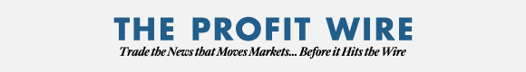 The Profit Wire